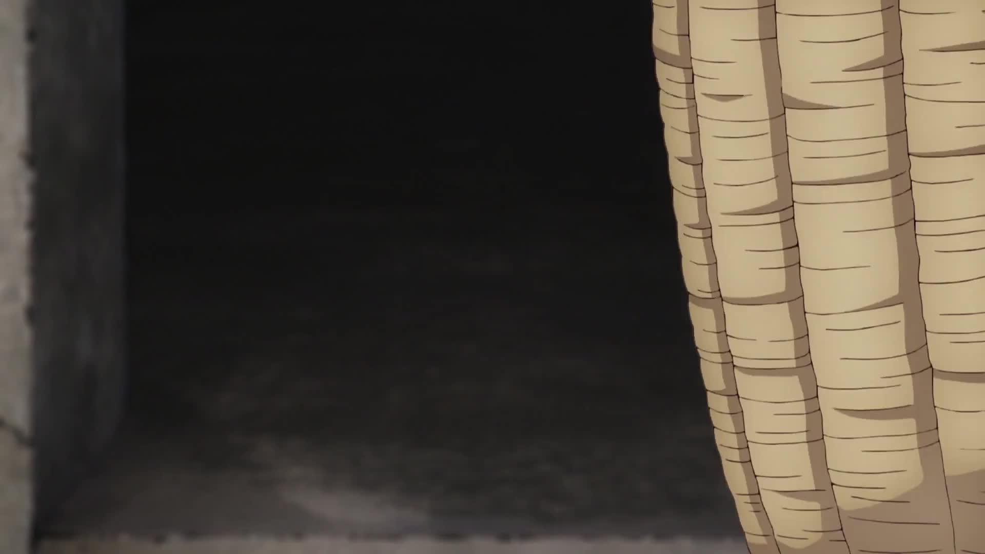 Kimetsu no Yaiba Recap Movie 1: Siblings Bond (Dub)