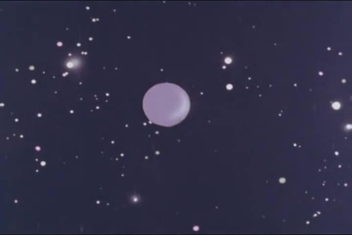 Astroganger