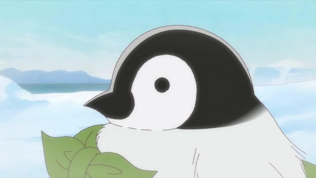 Okoshiyasu, Chitose-chan
