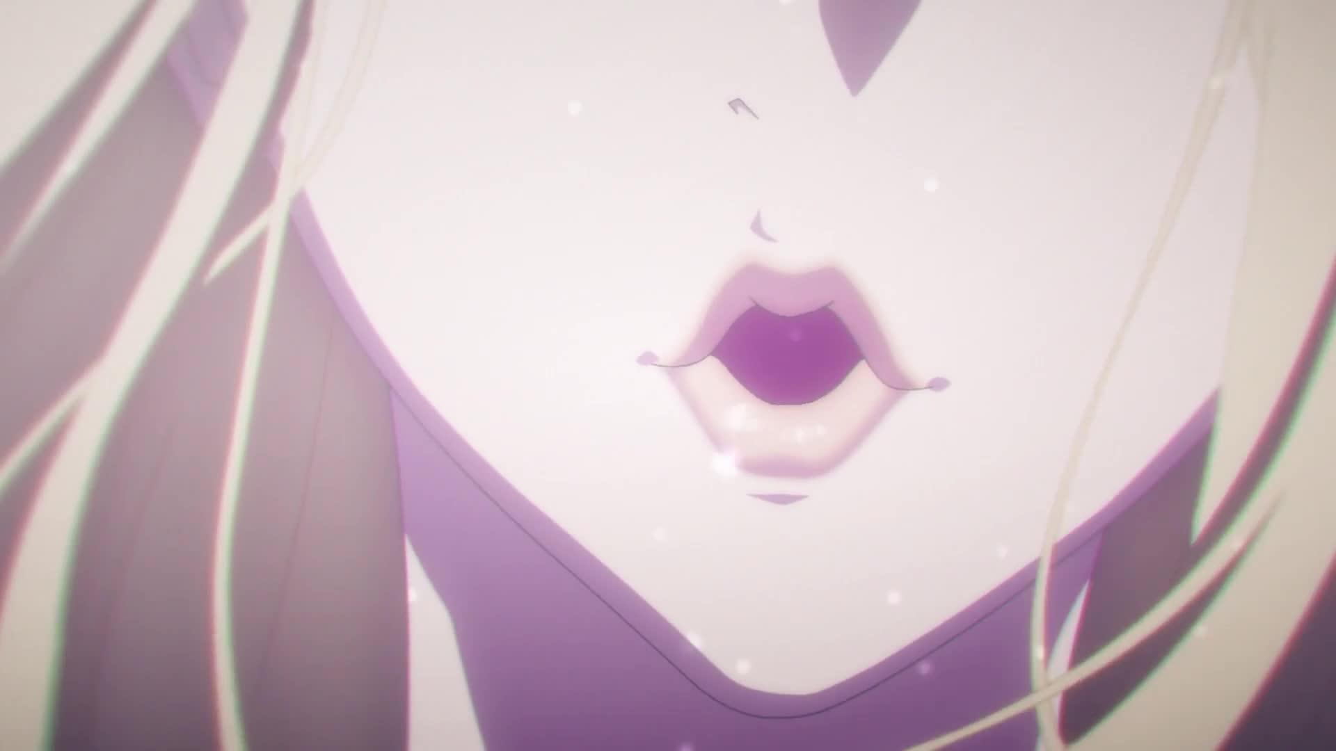Kaizoku Oujo (Dub)