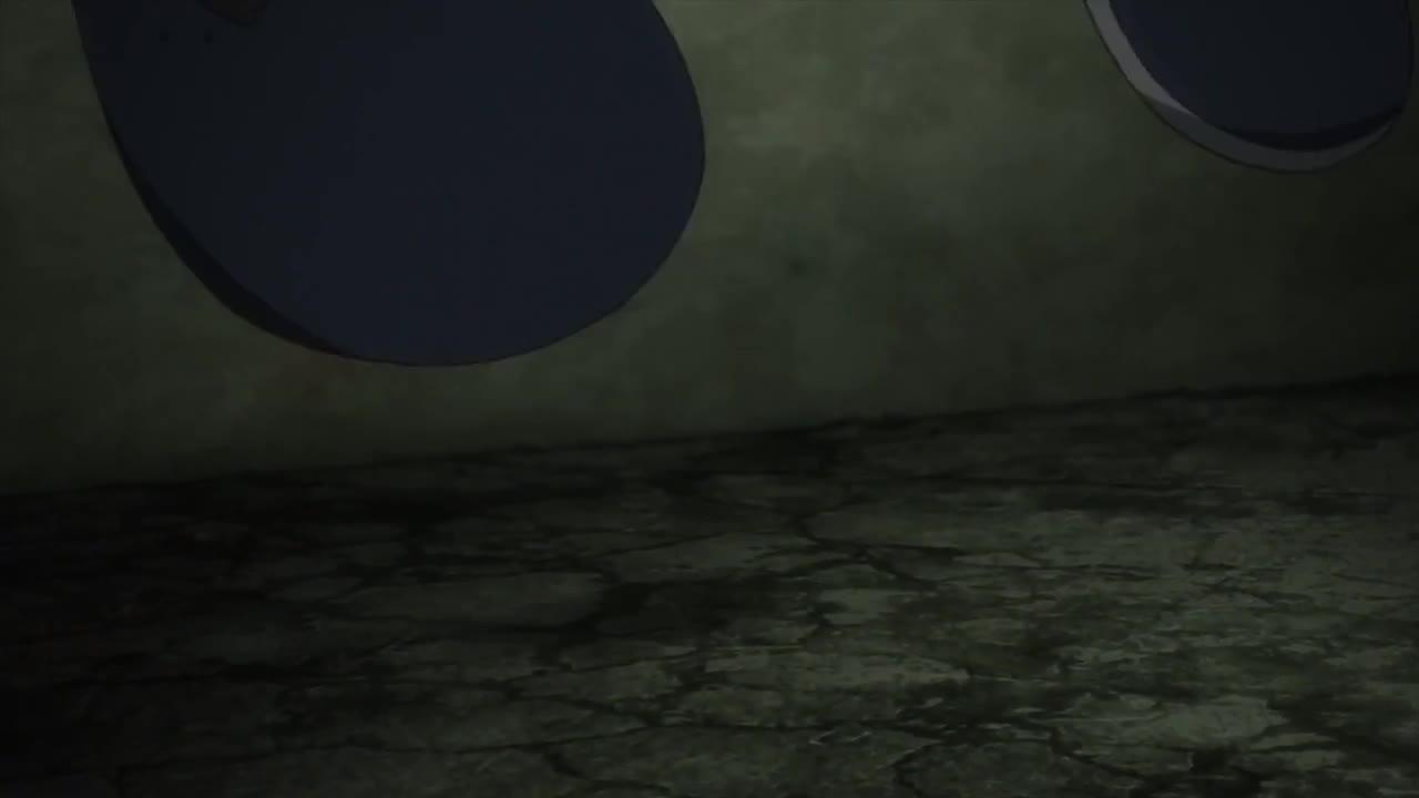 Kekkai Sensen & Beyond