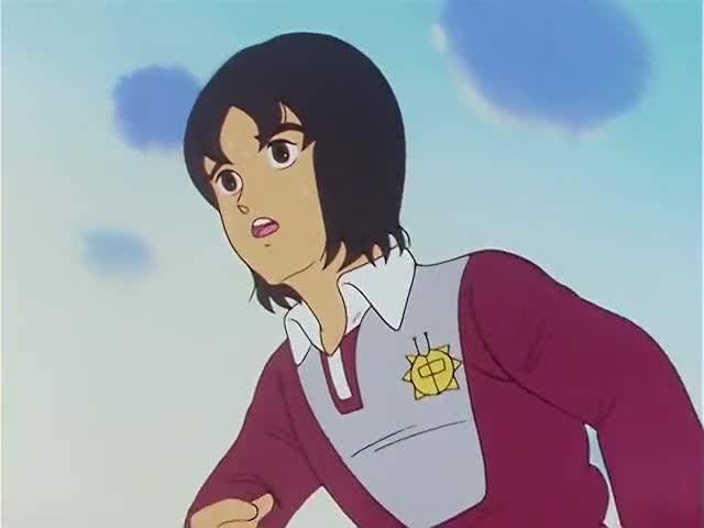 Yume Senshi Wingman