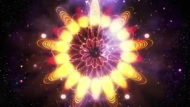 Nejimaki Seirei Senki: Tenkyou no Alderamin