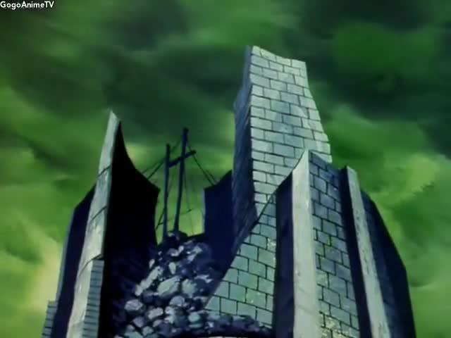 Babel Nisei
