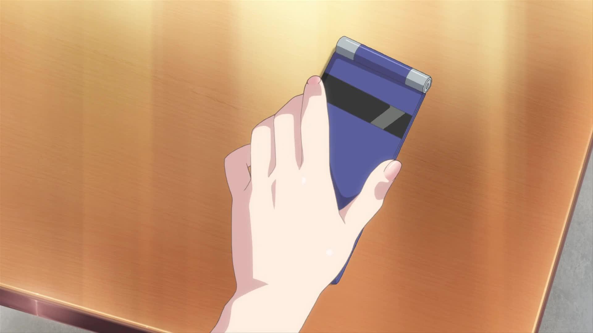 Monster Musume no Iru Nichijou: Hobo Mainichi ◯◯! Namappoi Douga (Dub)