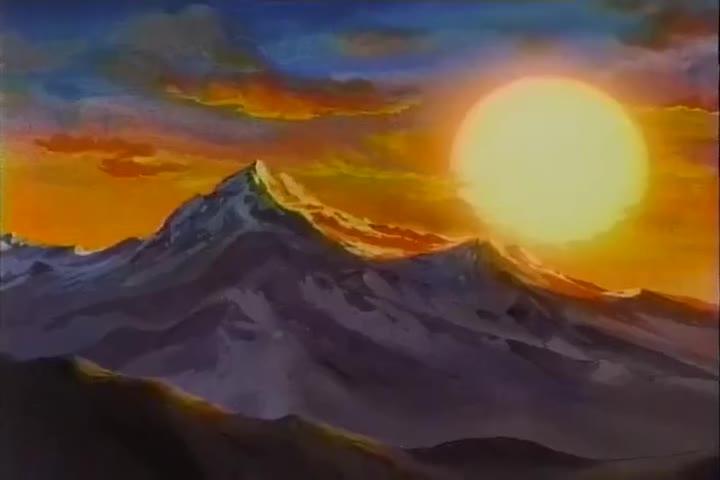 Asobot Senki Gokuu