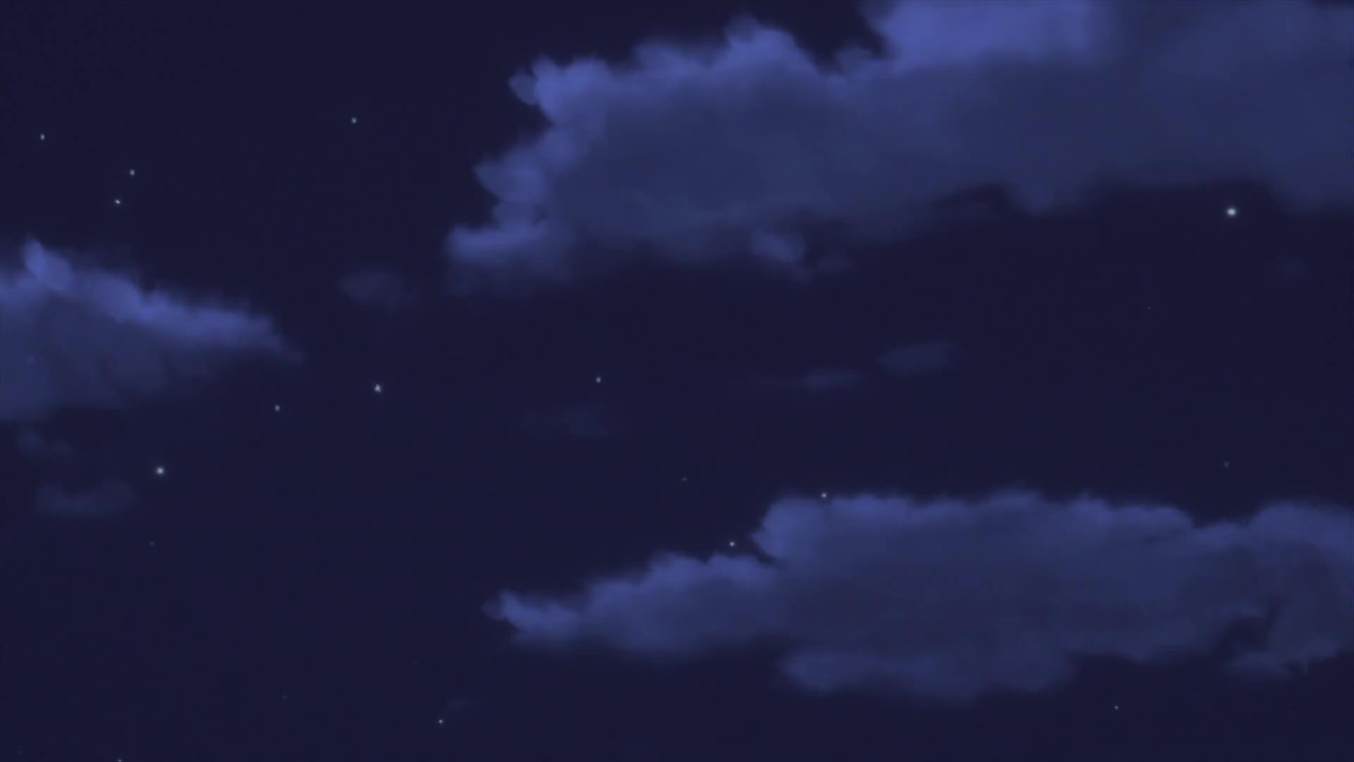 Senran Kagura Shinovi Master: Tokyo Youma-hen (Dub)