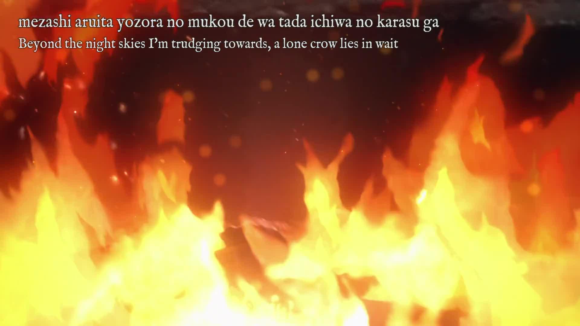 Vinland Saga (Dub)