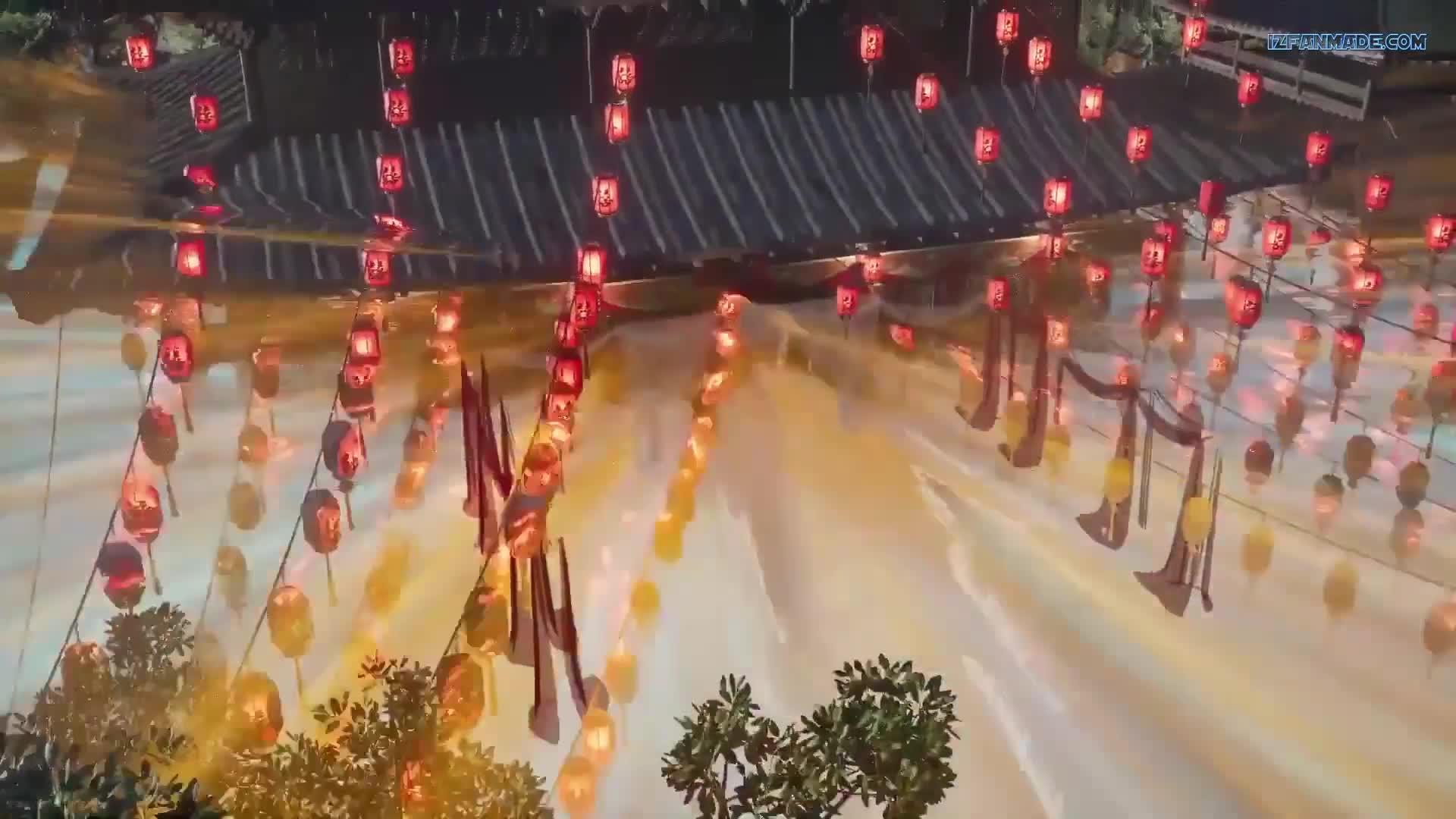 Dubu Xiaoyao