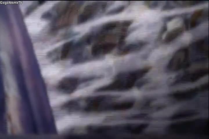 Druaga no Tou: The Aegis of Uruk - Jil no Bouken (Dub)