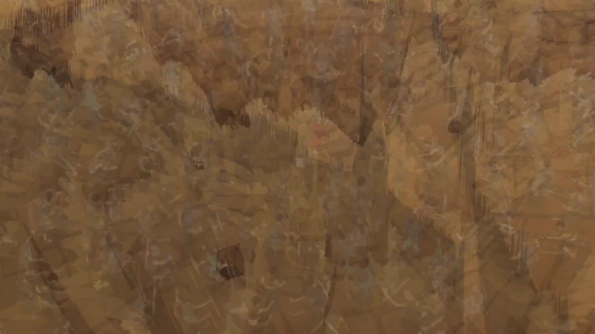 Hangyakusei Million Arthur (Dub)
