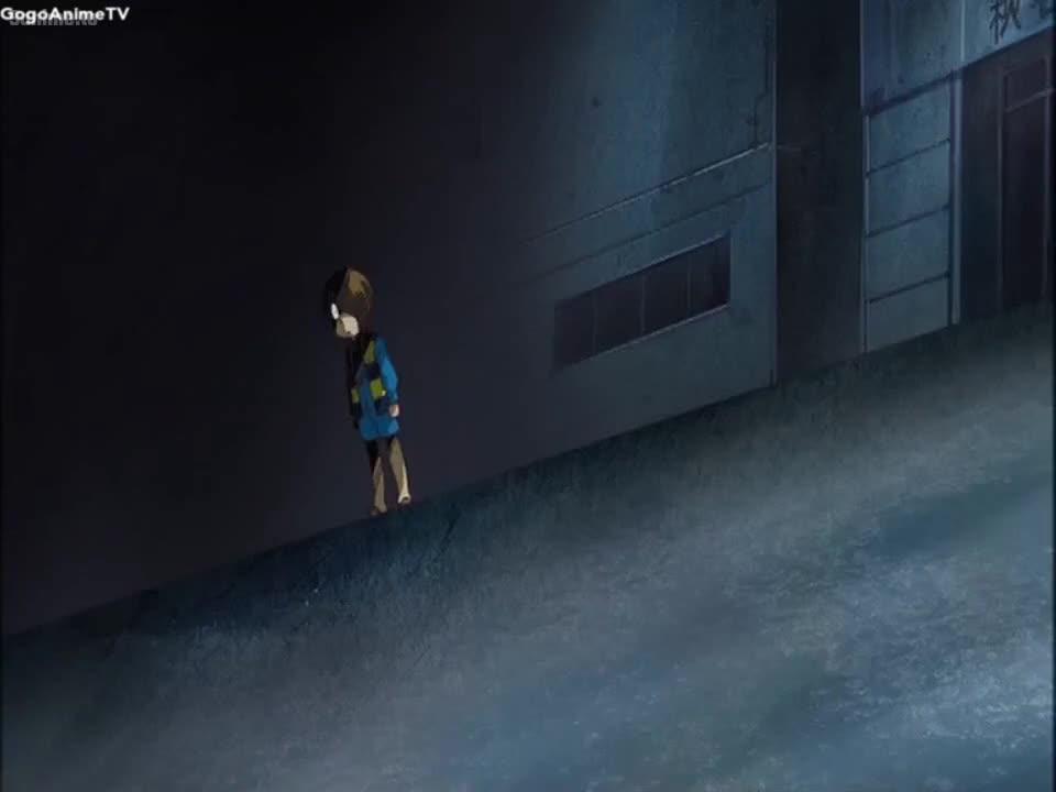Gegege no Kitarou (2007)