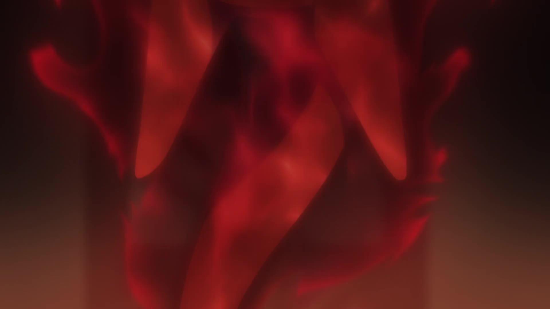 Shaman King (2021) (Dub)